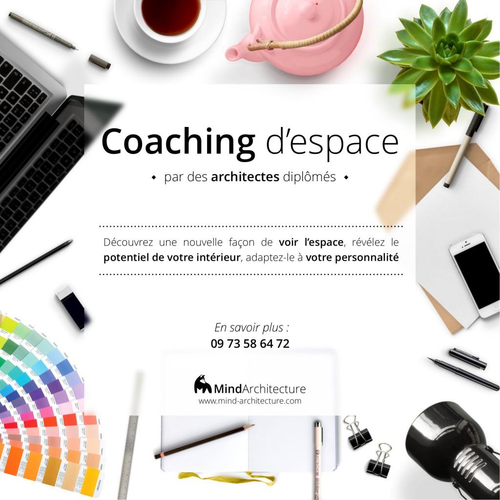FLYER coaching RECTO