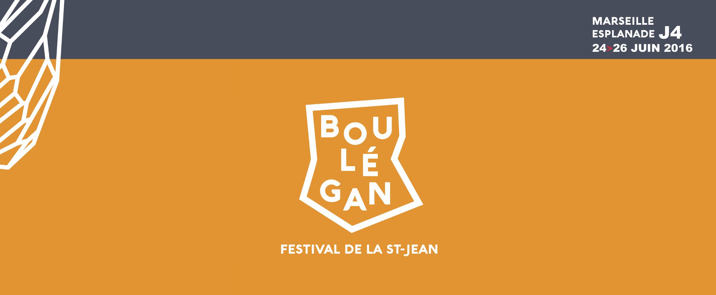 Boulegan Marseille