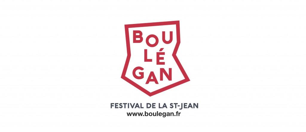 Blog - logo Boulegan